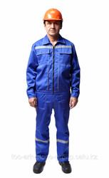 Спецодежда,  униформа,  промо одежда,  текстиль оптом и в розницу